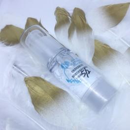 低敏透明質酸花芯 強效無孔收縮美肌精華水 (收毛孔精華水) 45ml