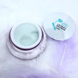 NEW 紅景天抗衰老緊緻水感面霜 15ml (抗衰老提升皮膚抵禦免疫力)