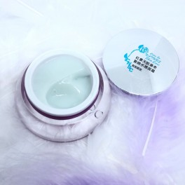 NEW 紅景天抗衰老緊緻水感面霜 30ml (抗衰老提升皮膚抵禦免疫力)