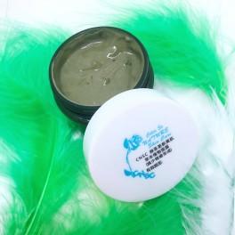 CNSC  綠茶更新美肌 草本植物面膜 (減少暗瘡形成) 50ml